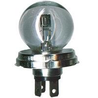Лампа фарная простая 24V 55/50