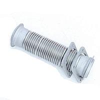 Металлорукав турбо (ОАО КАМАЗ) 54115-1203012-01