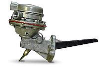Насос топливный (бензонасос) 13-1106011