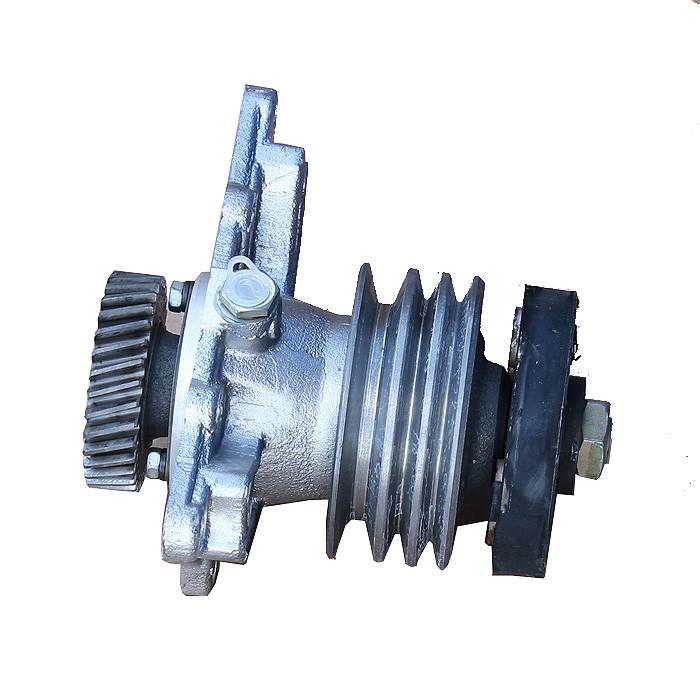 Привод вентилятора 236НЕ-1308011-И