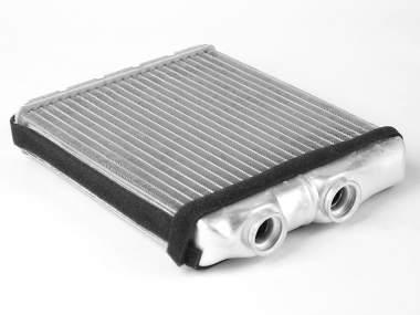 Радиатор отопителя SANDEN 3163-8101060-30