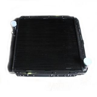 Радиатор 146.1301010-50 (Р54115-1301010)