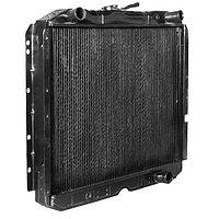 Радиатор 1408.1301010 (5323-1301010)