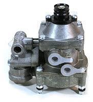 КУТП-2 с клапаном обрыва,25-3522210-10