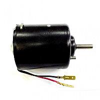 Мотор отопителя МЭ250 (40вт) (491.3780) 5320-3730010