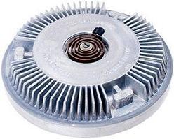 Муфта привода вентилятора УАЗ 3741