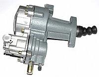Пневмогидроусилитель ПГУ 5320-1609510