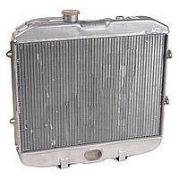 Радиатор 31631А-1301010АЛ