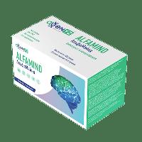 Альфамайнд -Alfamind
