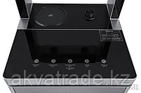 Кулер с чайным столиком Тиабар Ecotronic TB6-LE silver, фото 7