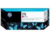 Картридж HP Europe CN629A (CN629A)