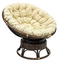 Мебель из ротанга Papasan (turning) 05/03