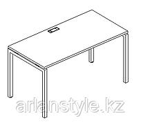 Стол прямой UNO 120