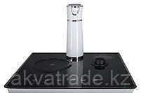 Кулер с чайным столиком Тиабар Ecotronic TB4-LE white, фото 10