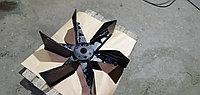 ДЭ-210 Ротор с лопастями, фото 1
