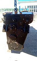 КО-605 Раздаточный редуктор