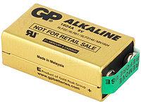 Батарейка GP 9v  1604A Alcaline
