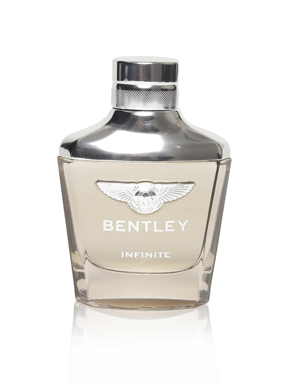 Туалетная вода Bentley Infinite 60ml (Оригинал - Англия)