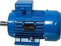 Электродвигатель АИРМ 112 МА8 2.2кВт 750об/мин
