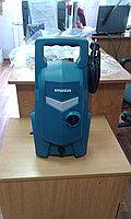 Кешер для мойки HY 130P. HYUNDAI