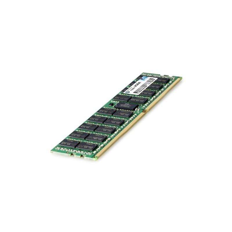 Память HP Enterprise (P00924-B21)