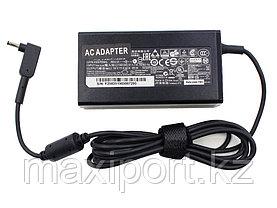 Acer aspire one зарядка 12V  3X1.1, фото 3