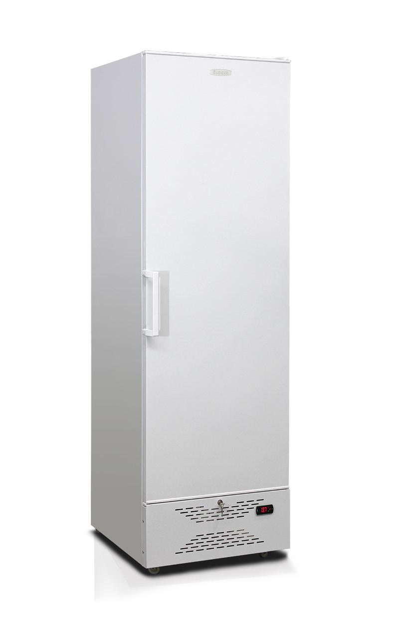 Фармацевтический шкаф Бирюса-550К
