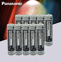 Батарейка PANASONIC AAA Extra Heavy Duty Industrial