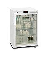 Фармацевтический шкаф Бирюса-150 S-G