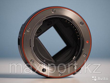 Sony la-ea1 LA-EA1, фото 2