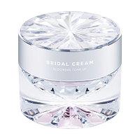 Time Revolution Bridal Cream выравнивающий тон крем