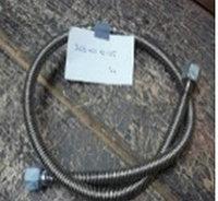 Напорный шланг для ТРК LPG V-Line Adast