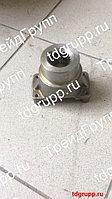CA0137959 Фланец (flange) Komatsu WB93S-5