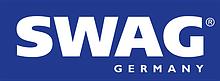 Масло SWAG (Германия)