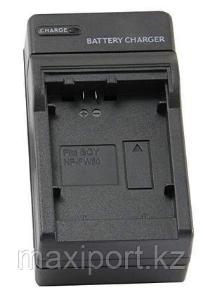 Зарядка sony fw-50 FW50 (NP-FW50), фото 2