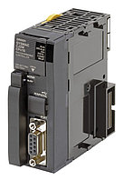 Модуль ЦПУ серии CJ2M,