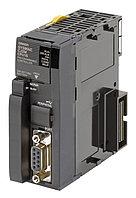 Модуль ЦПУ серии CJ2M