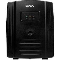 Sven Pro 400 источник бесперебойного питания (SV-013820)