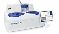 FC-360 Автоматический биохимический анализатор BioChem