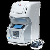 Анализатор автоматический для определения скорости оседания эритроцитов (СОЭ) ROLLER (Италия)
