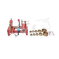 Аппарат для сварки полипропиленовых труб V-Weld R160