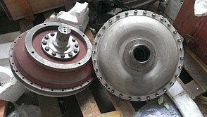 ГМП 4WG180 Гидротрансформатор