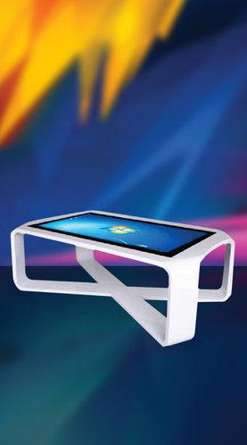"""Интерактивный сенсорный стол 43"""""""
