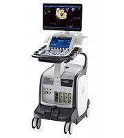 Ультразвуковая система Vivid E95