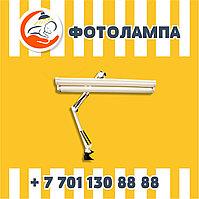 Аренда фотолампы - трансформер PHILIPS TL20W/52