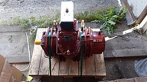 Вакуумный насос PNR 124D
