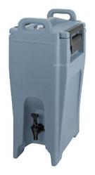 Термоконтейнер Cambro UC500 401 синевато-серый