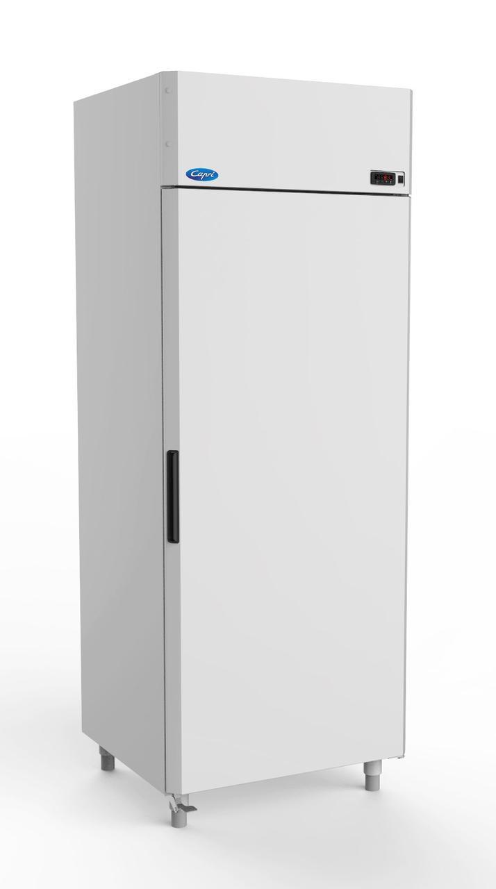 Шкаф Капри 0,7 МВ холодильный