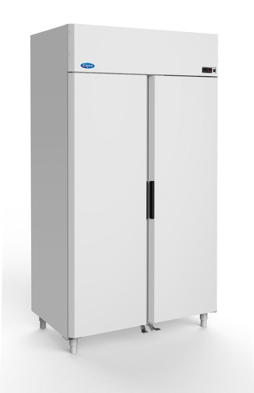 Шкаф Капри 1,12 МВ холодильный
