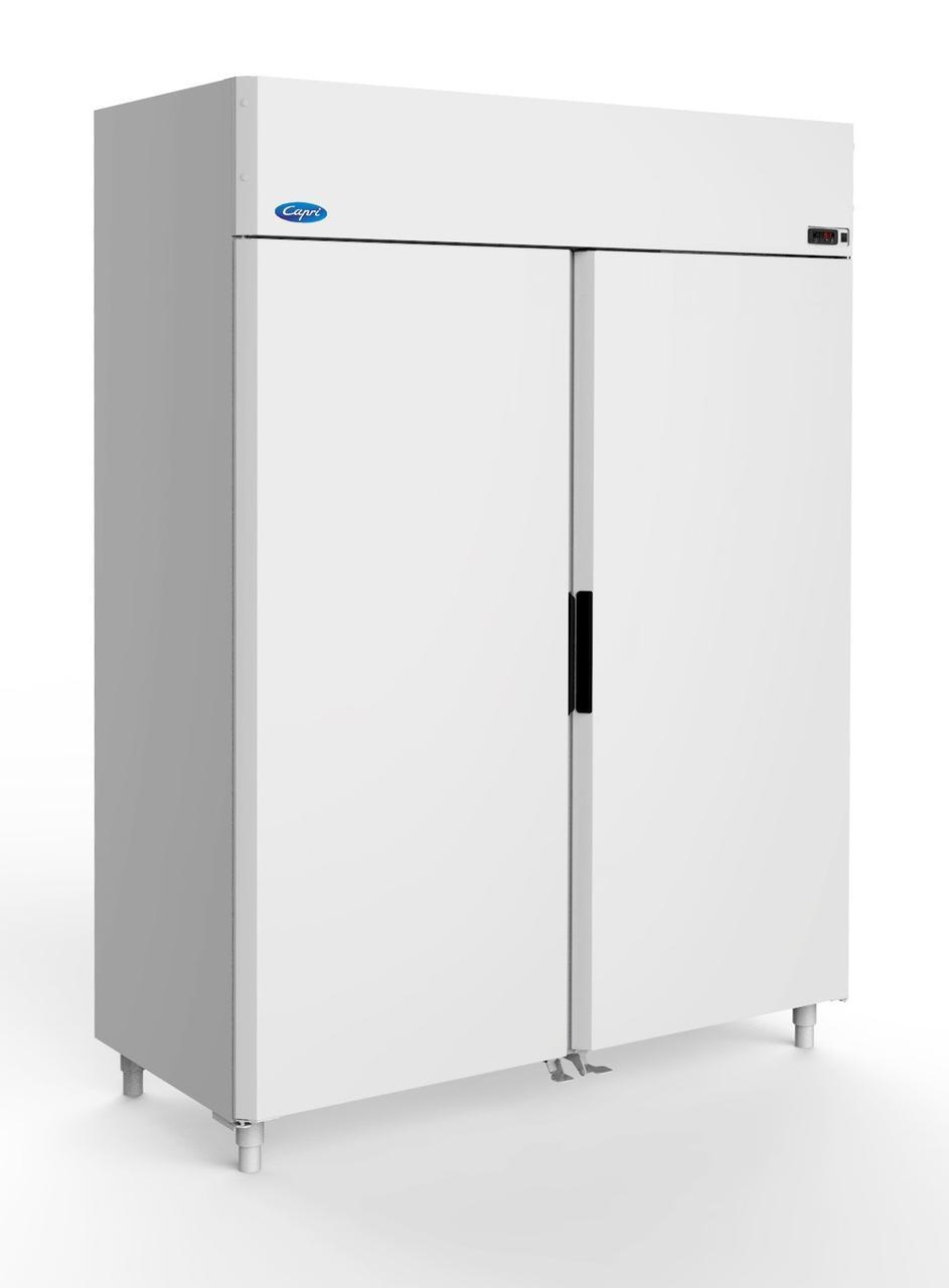 Шкаф Капри 1,5 МВ холодильный